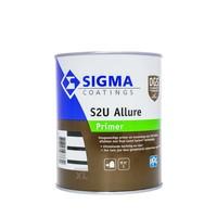 thumb-S2U Allure Primer-1