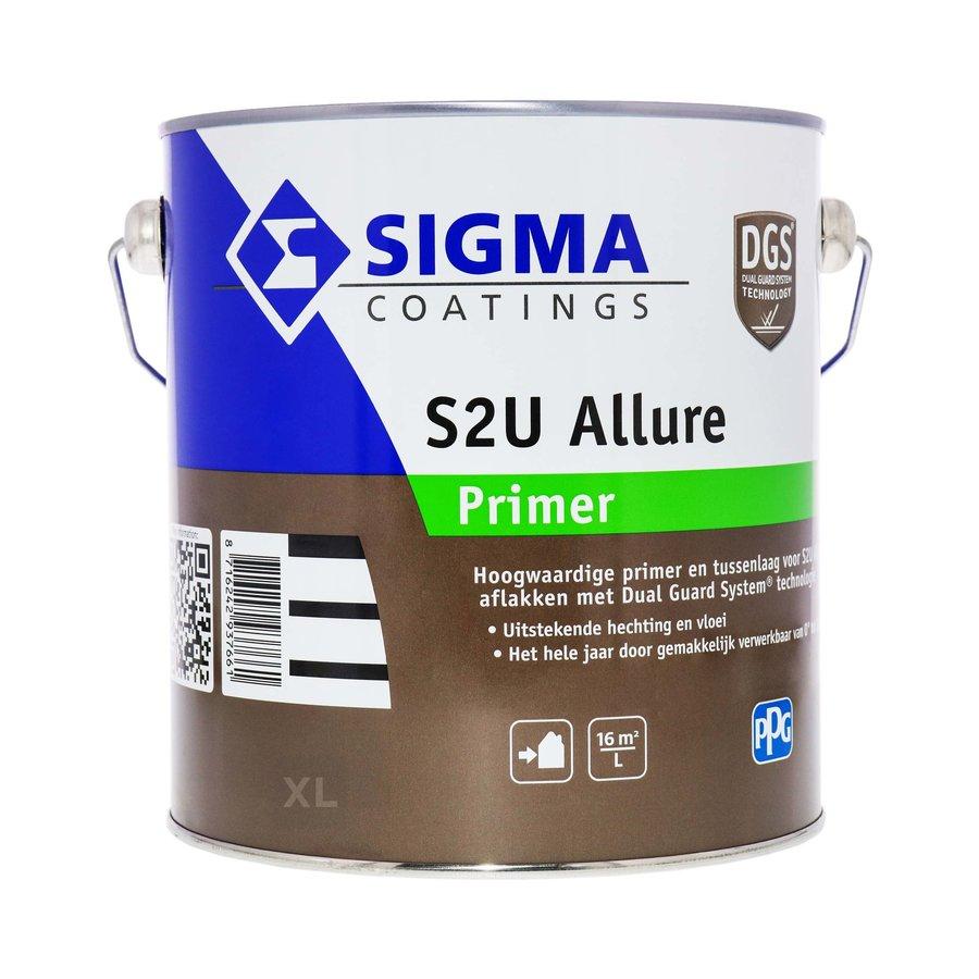 S2U Allure Primer-2