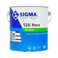 thumb-S2U Nova Primer-2