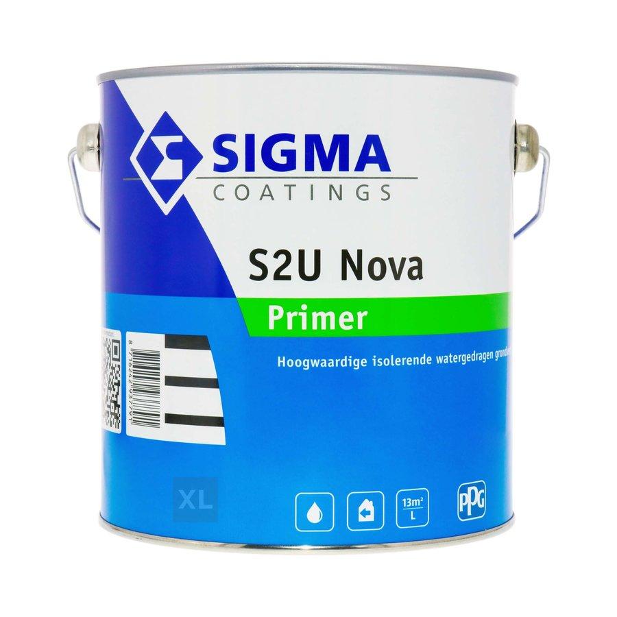 S2U Nova Primer-2