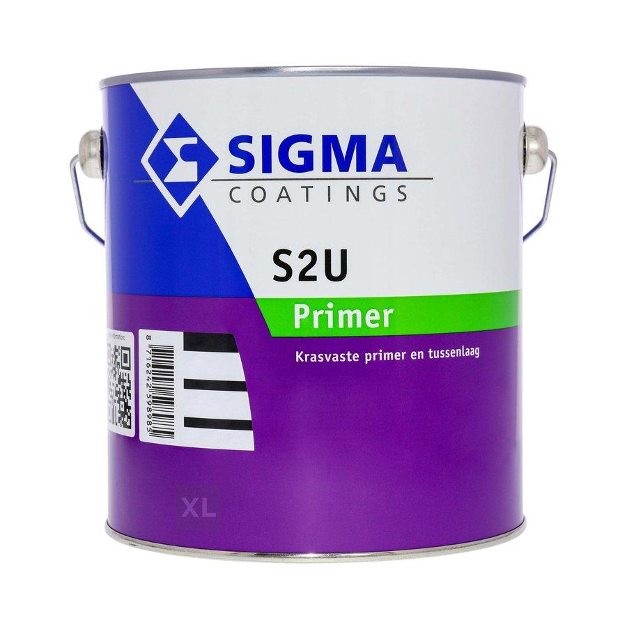 S2U Primer-3