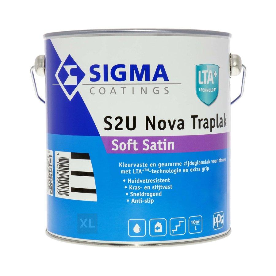 S2U Nova Traplak Soft Satin-2