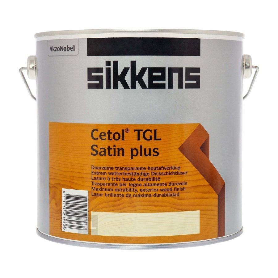 Cetol TGL Satin-2