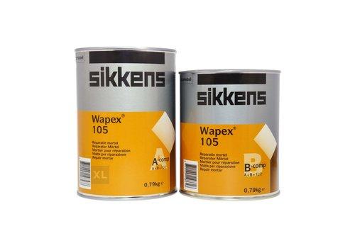 Sikkens Wapex 105