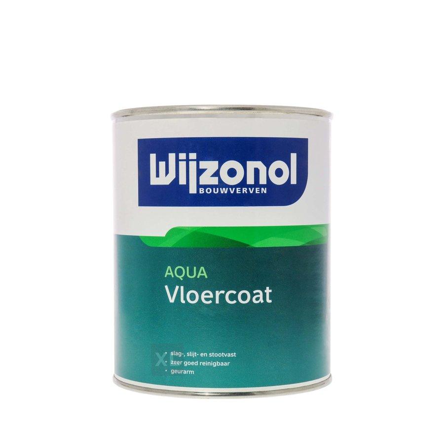 AQUA Vloercoat-1