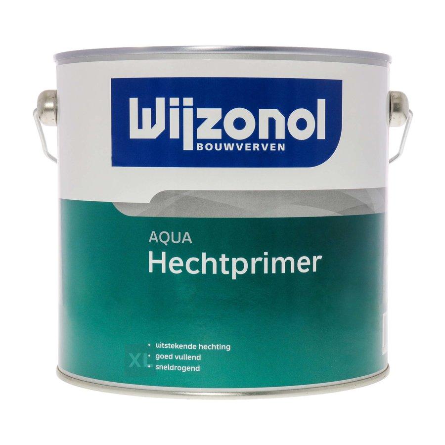 AQUA Hechtprimer-2