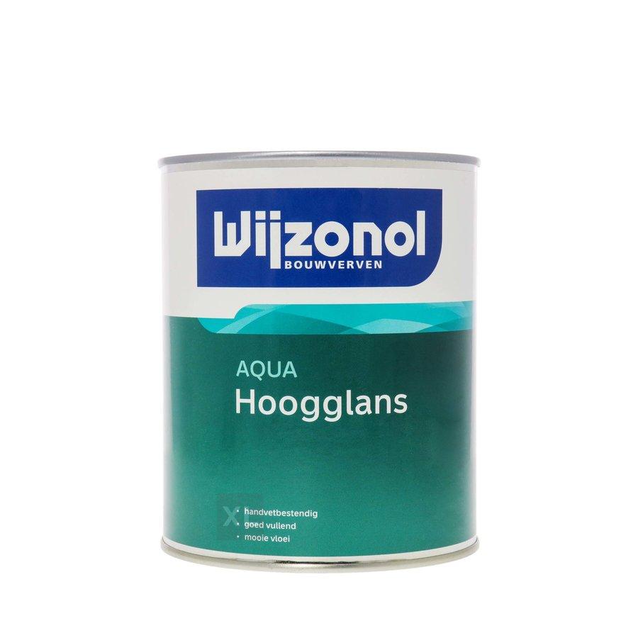 AQUA Hoogglans-1