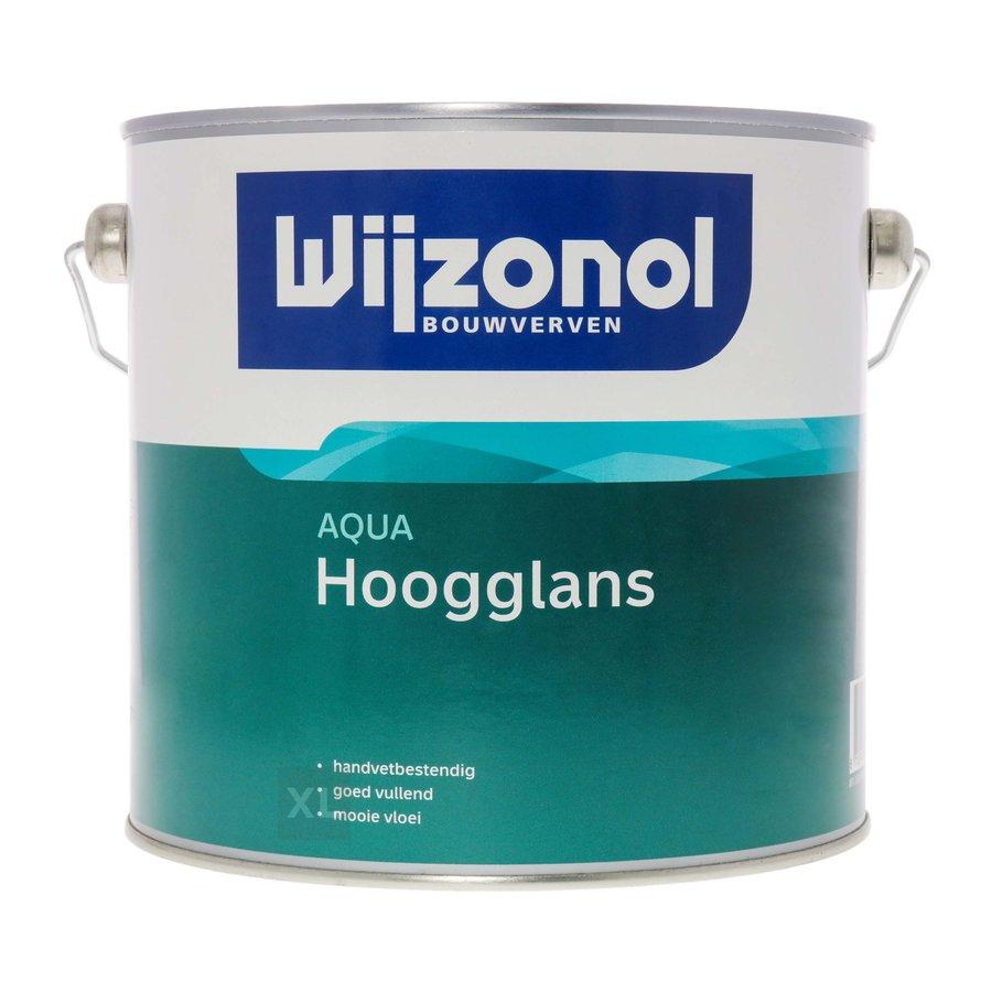 AQUA Hoogglans-2