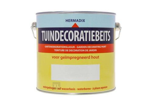 Hermadix Tuindecoratiebeits Dekkend 750 ml