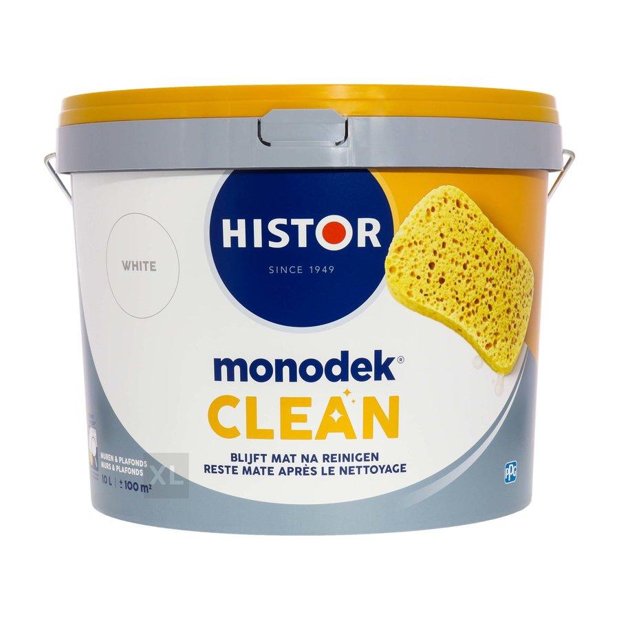 Monodek Clean Muurverf-1
