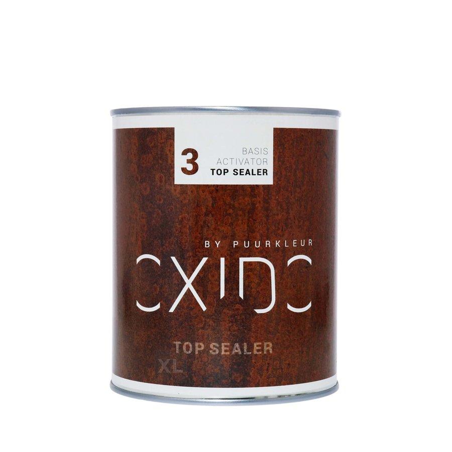 Oxido Top Sealer-2