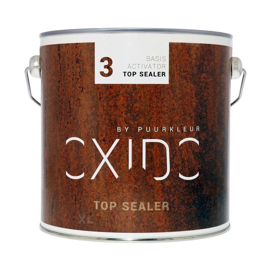 Oxido Top Sealer-3