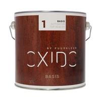 thumb-Oxido Basis-3
