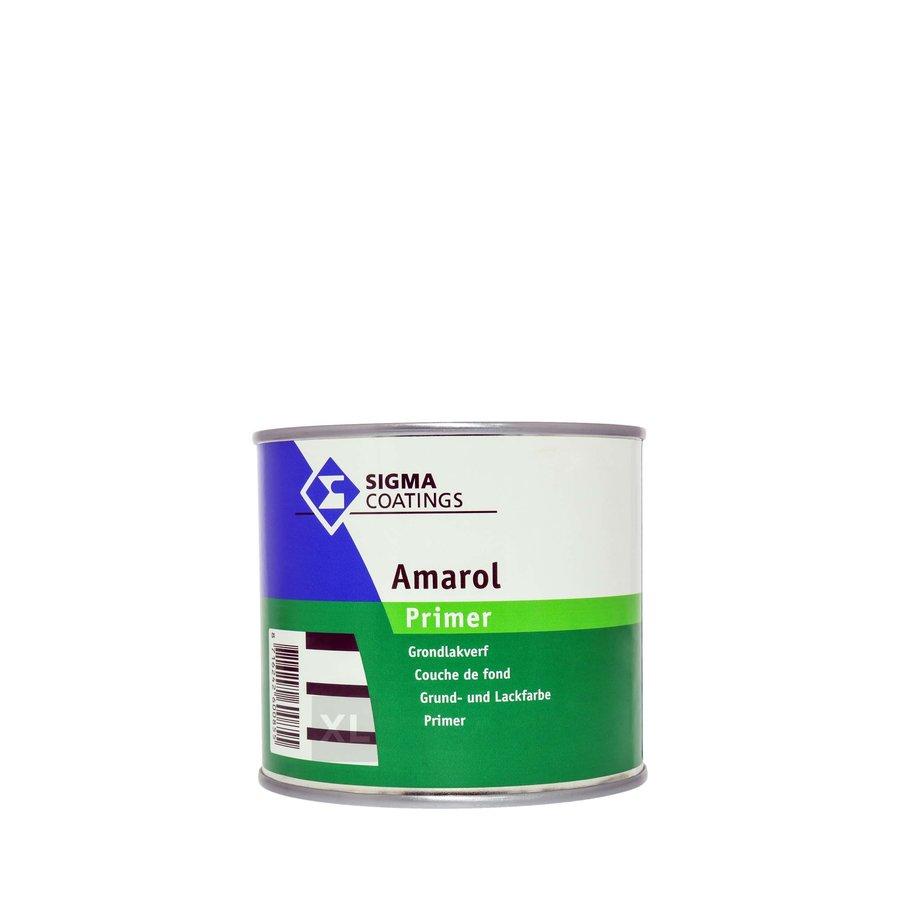 Amarol Primer-2
