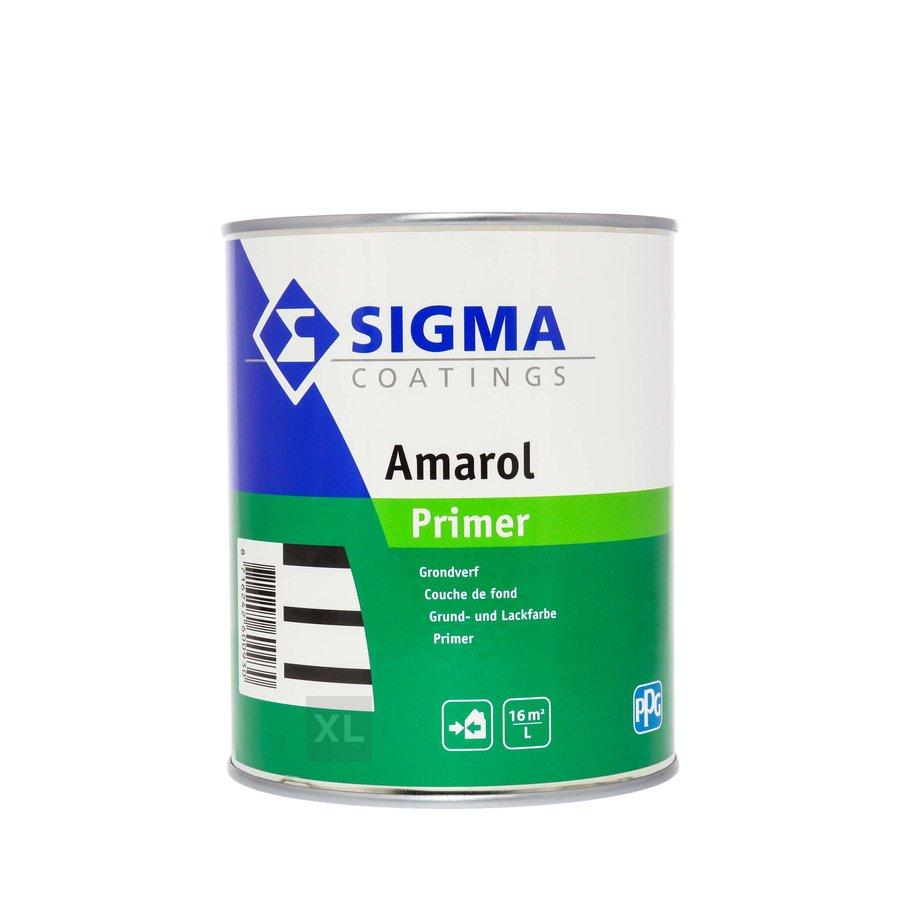 Amarol Primer-1