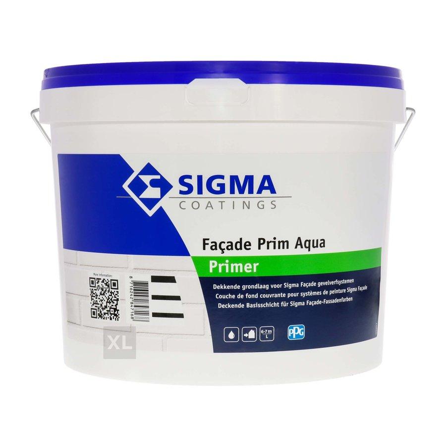 Façade Prim Aqua-1