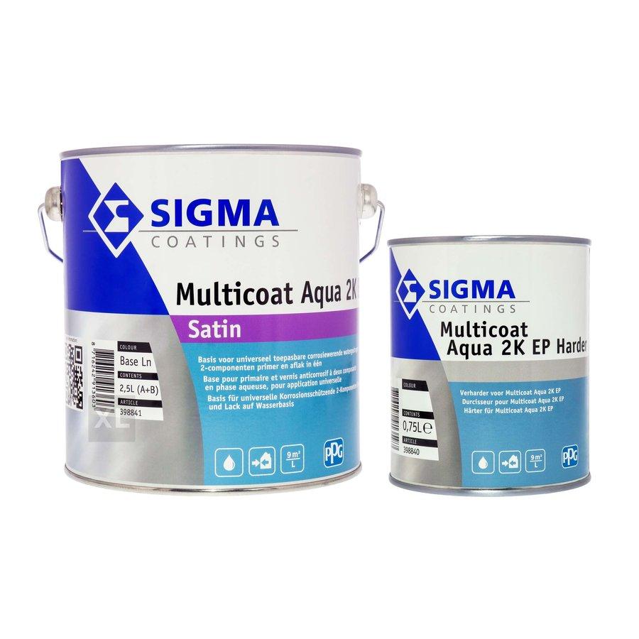 Multicoat Aqua 2K EP Satin-1