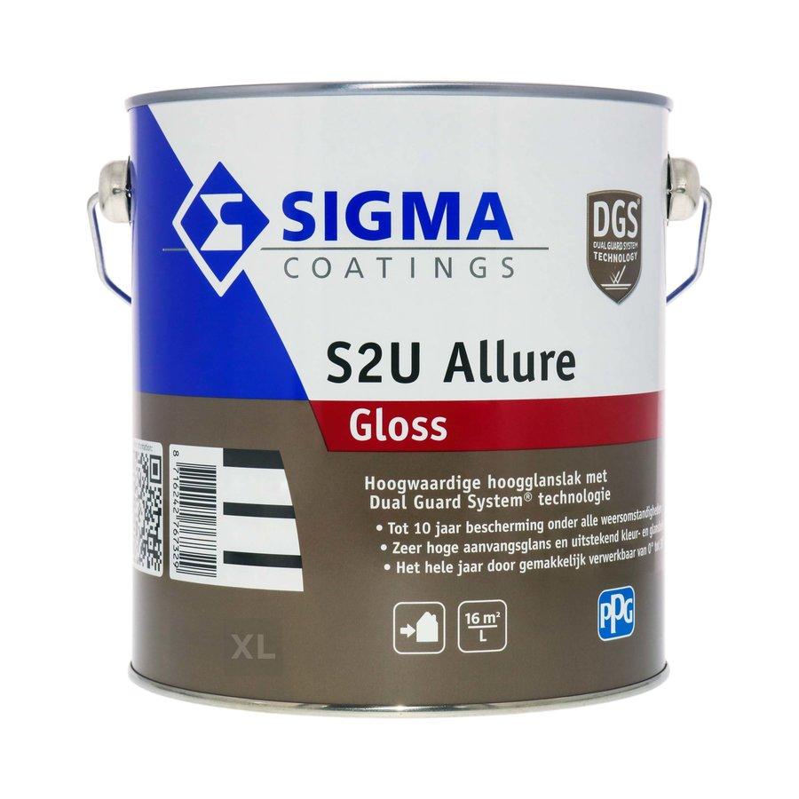 S2U Allure Gloss-3