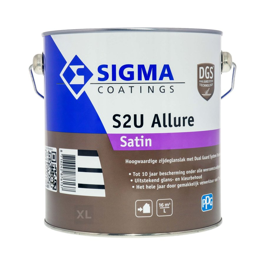 S2U Allure Satin-3