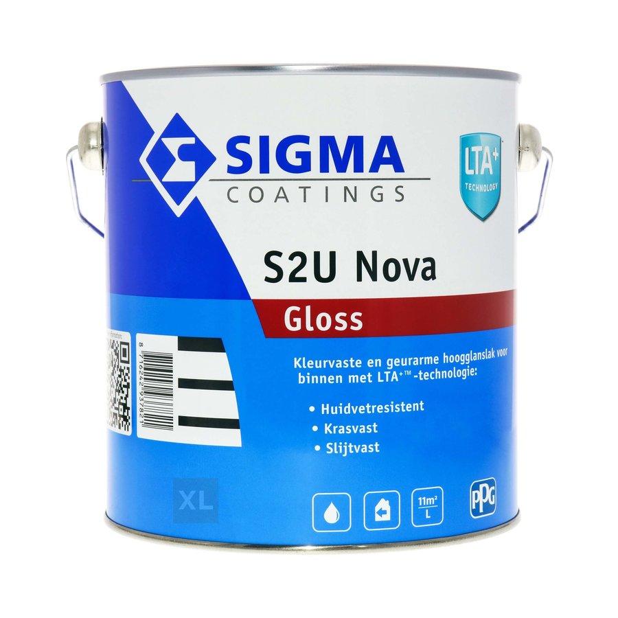 S2U Nova Gloss-3