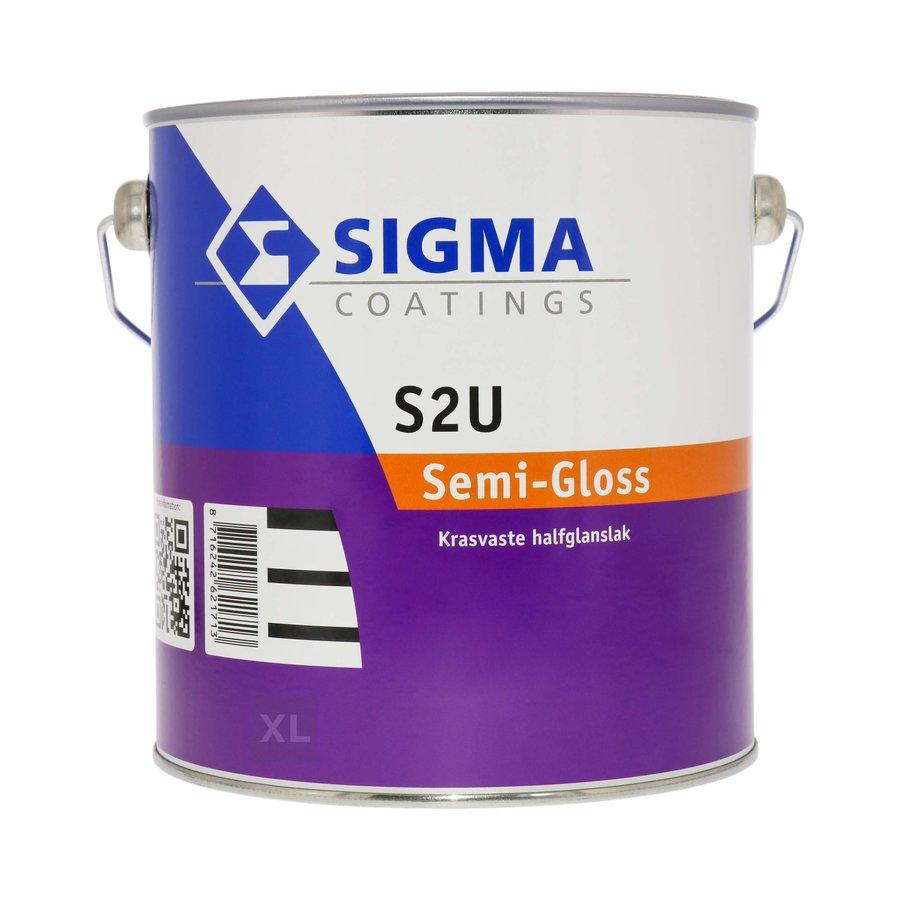 S2U Semi-Gloss-2