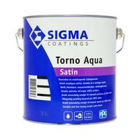 thumb-Torno Satin-2