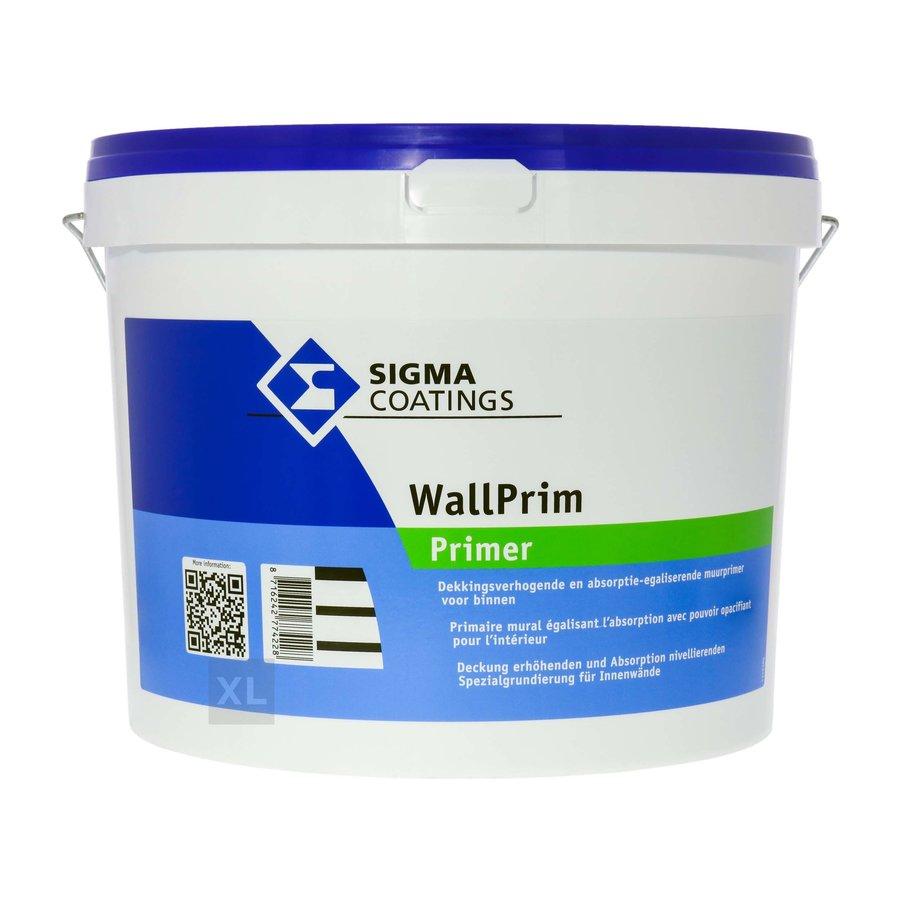 WallPrim-2