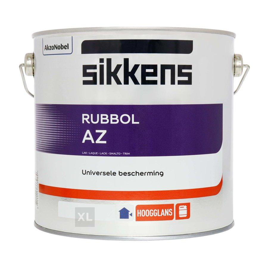 Rubbol AZ-3