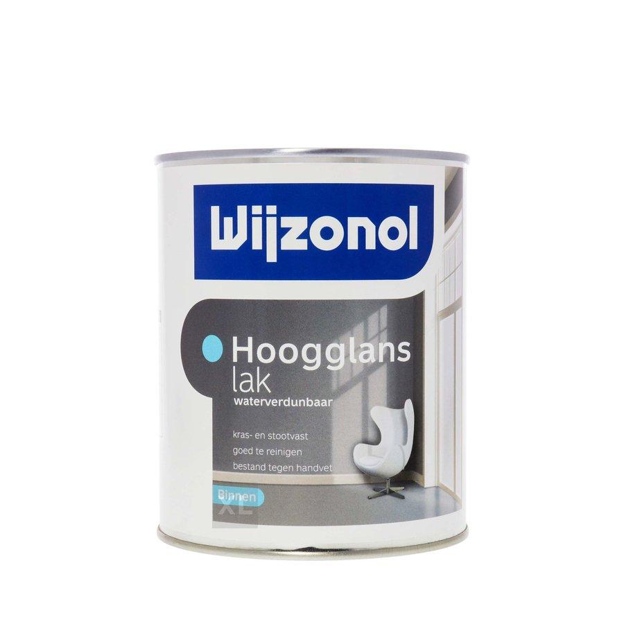 Hoogglanslak Waterverdunbaar-1