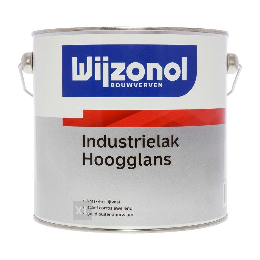 Industrielak Hoogglans-3