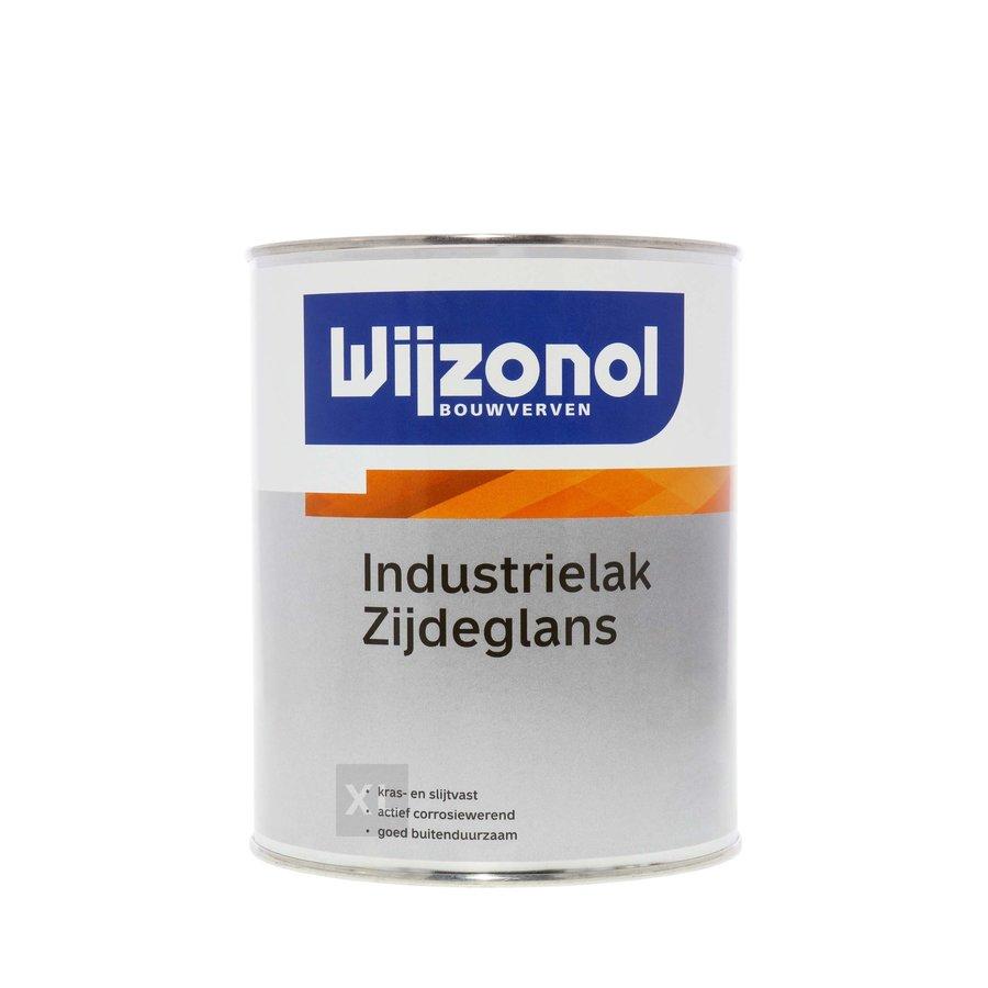Industrielak Zijdeglans-2