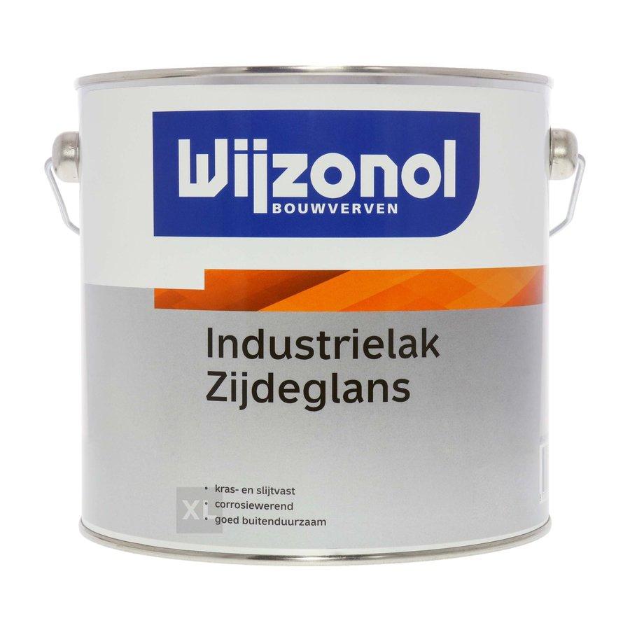 Industrielak Zijdeglans-3