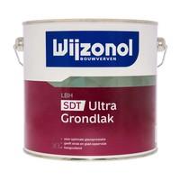 thumb-LBH SDT Ultra Grondlak-2
