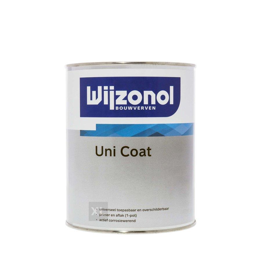 Uni Coat-1