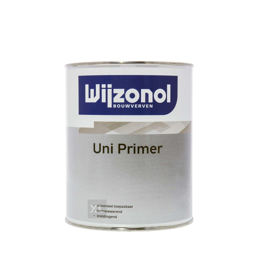Uni Primer-2