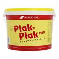 thumb-Plak-Plak M10-1