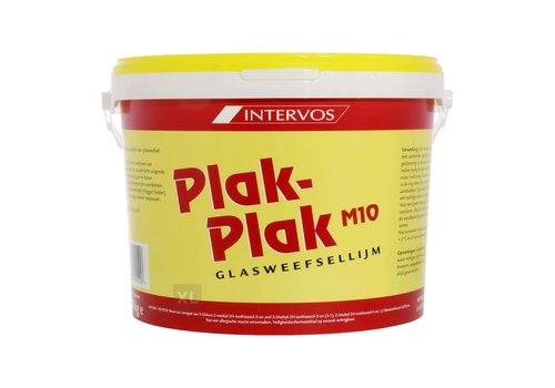 Intervos Plak-Plak M10