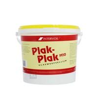 thumb-Plak-Plak M10-2