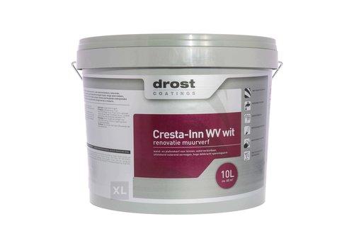 Drost Drost Cresta-Inn WV