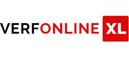 VerfonlineXL