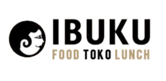 toko IBUKU