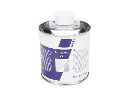 Colle PVC 250ml