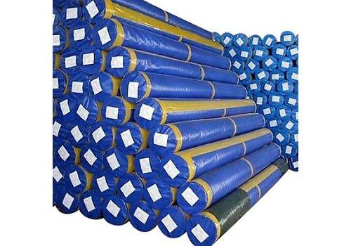 Tissu PE 200 - rouleau 2x100m