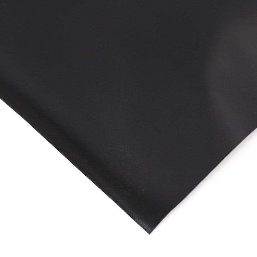 Tissu PVC de 650 gr/m² en rouleau, laize 2,50m