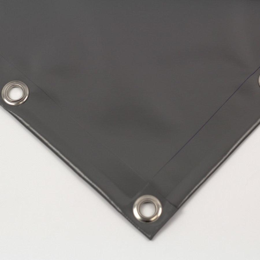 Bâche PVC 650 gr/m² sur mesure