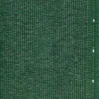 Clôture / filet d'ombrage PE 150 rouleau 1,80m x 50m - Vert
