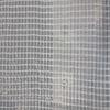 Bâche d'échafaudage 2,70m x 20m PE/PP 180 gr/m² FR/NVO - Blanc