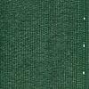 Clôture / filet d'ombrage PE 150 rouleau 2,00m x 50m - Vert