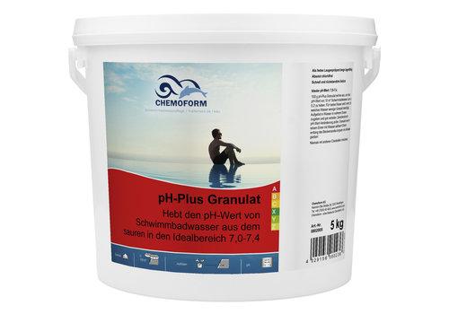PH Plus 5kg