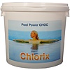 Chloor granulaat 5kg